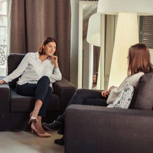 Базовые навыки когнитивно-поведенческой психотерапии